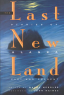 The last new land