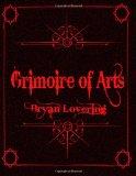 Grimoire of Arts