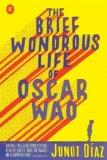 The Brief Wondrous L...