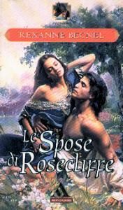 Le spose di Rosecliffe
