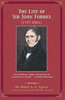 The Life of Sir John Forbes (1787-1861)
