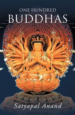 One Hundred Buddhas