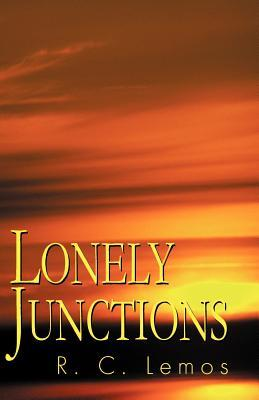 Lonely Junctions