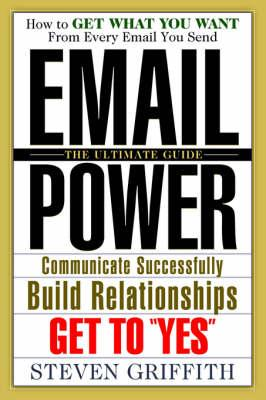 Email Power