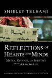 Reflections of Hearts and Minds