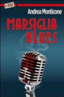 Marsiglia Blues