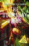 The Doomsday virus
