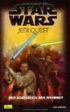 Star wars. Jedi Ques...