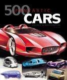 500 Fantastic Cars