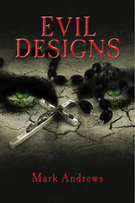Evil Designs