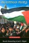 The Palestinian Peop...