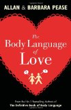 The Body Language of...