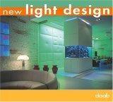 New Light Design