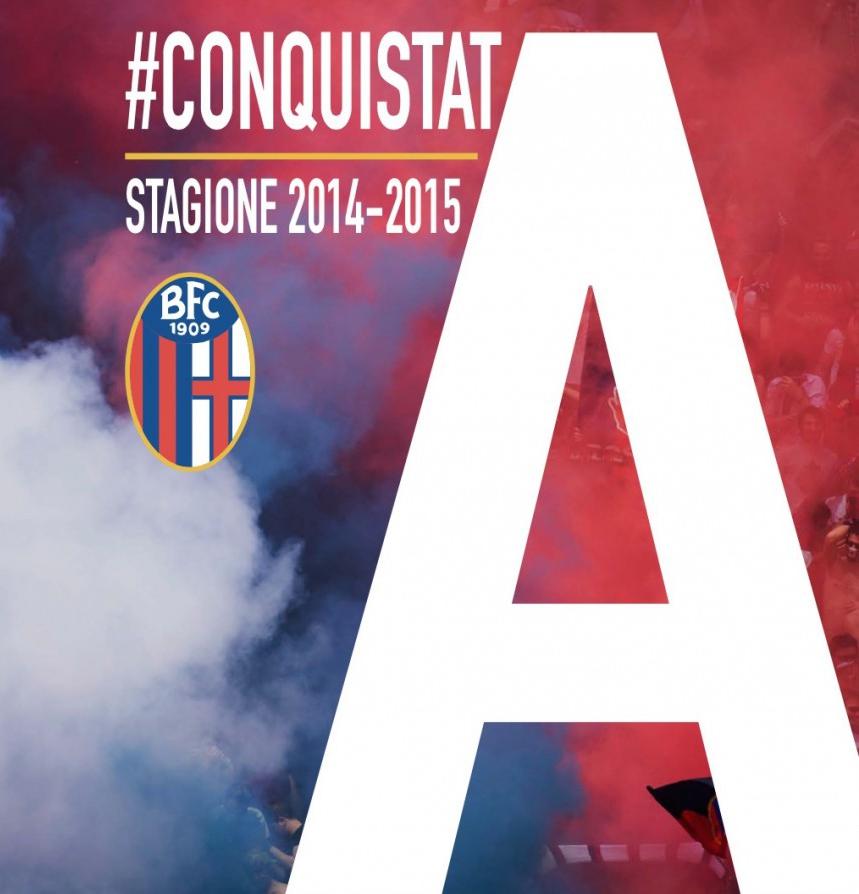 #ConquistatA