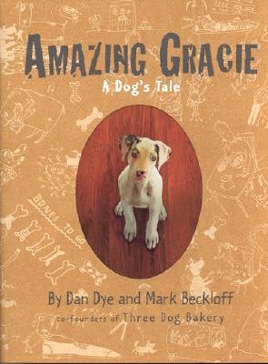 Amazing Gracie