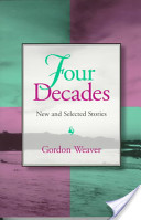 Four Decades