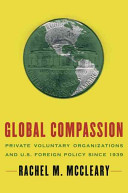 Global Compassion