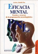 Eficacia mental
