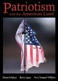 Patriotism and the American Land