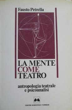 La mente come teatro