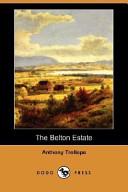 The Belton Estate (Dodo Press)