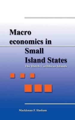 Macroeconomics in Small Island States