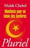 Manifeste pour un is...