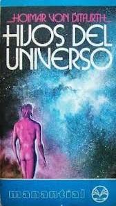 Hijos del universo