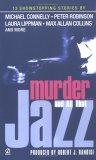 Murder...and All Tha...