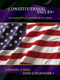 Constitutional Value...