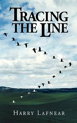 Tracing the Line