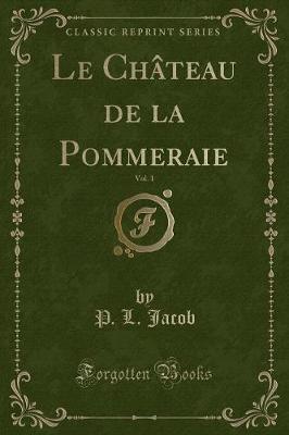 Le Château de la Po...