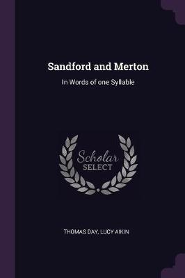 Sandford and Merton