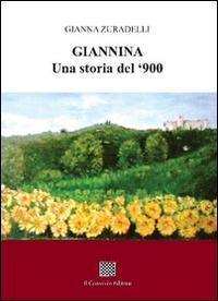 Giannina. Una storia del '900