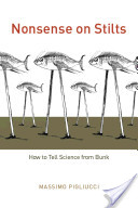 Nonsense on Stilts