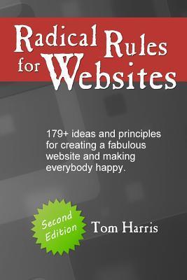 Radical Rules for Websites