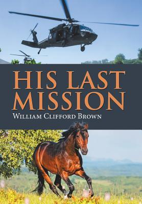 His Last Mission
