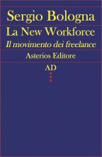 La new workforce