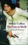 Die Frau in Weiß