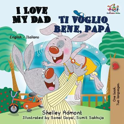 Bilingual children's books