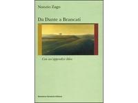 Da Dante a Brancati