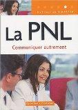 La PNL