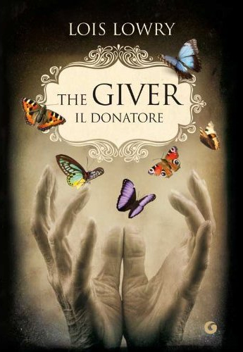 The Giver - Il donat...