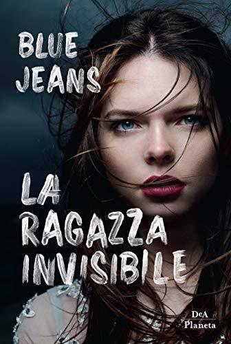 La ragazza invisibile