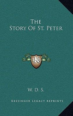 The Story of St. Peter