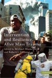 Intervention and Res...