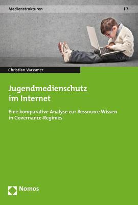Jugendmedienschutz Im Internet