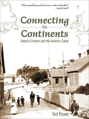 Connecting the Continents