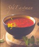 Spa Eastman a votre table