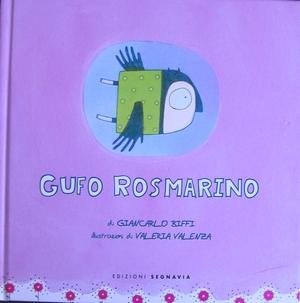 Gufo Rosmarino